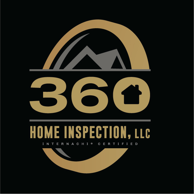 360homeinspectionllc logo