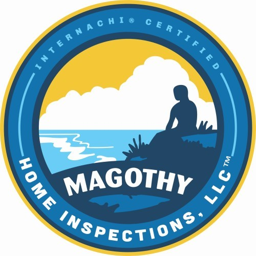 Magothyhomeinspectionsllc logo with tm %28500 x 500%29