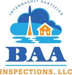 Baainspectionsllc logo