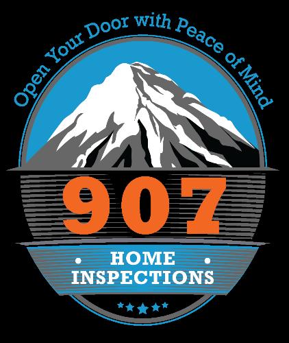 907hi web logo 422x500
