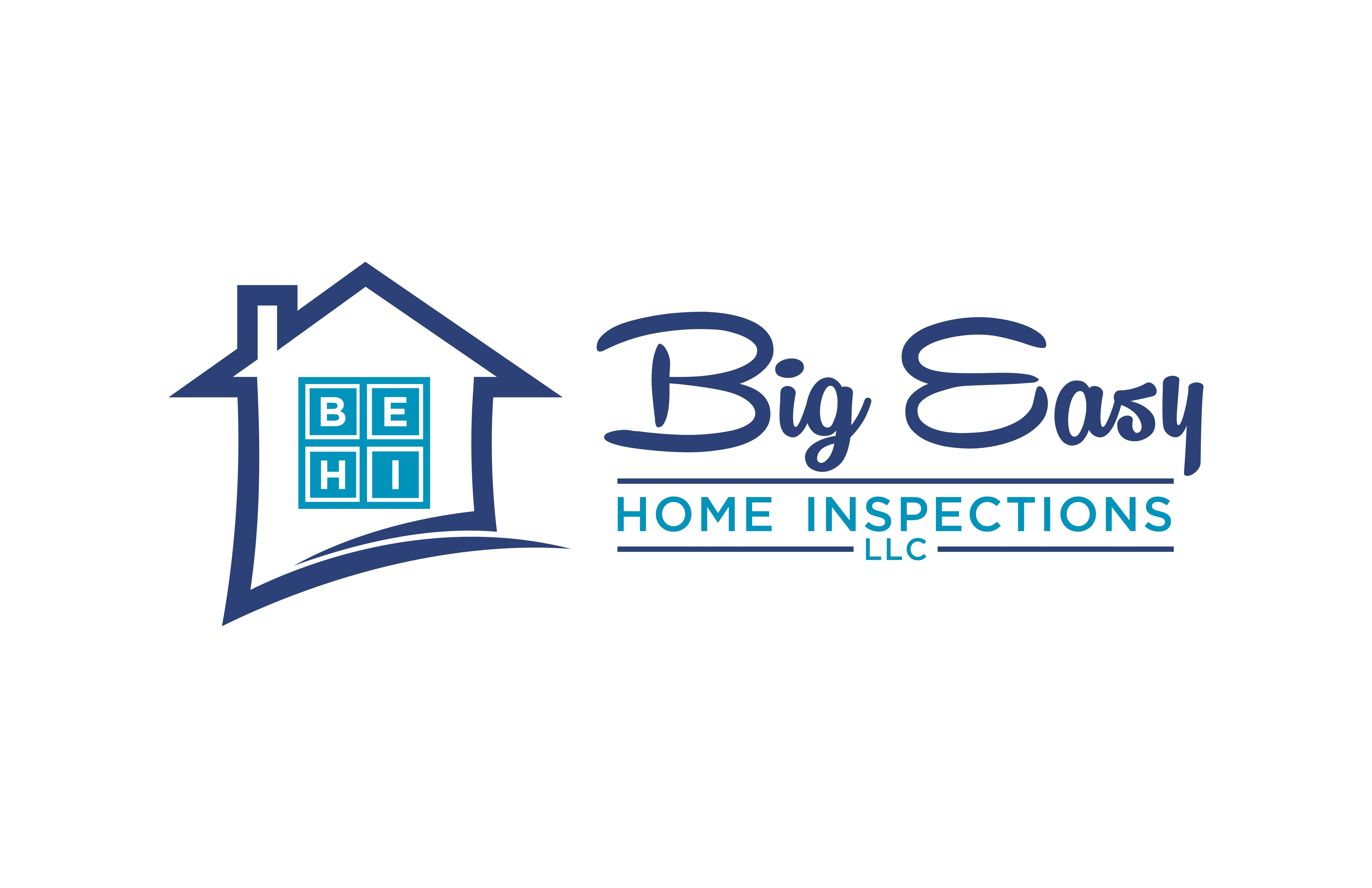Big easy home inspections llc