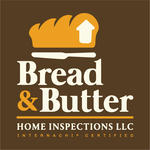 Breadandbutterhomeinspections logo darkbg