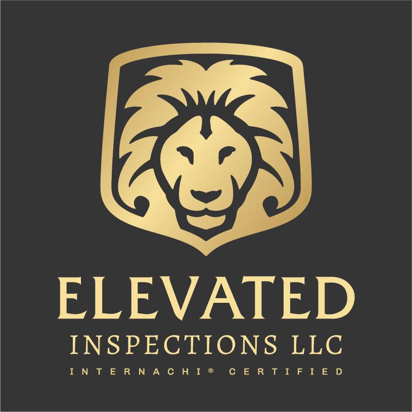 Elevatedinspectionsllc logo1