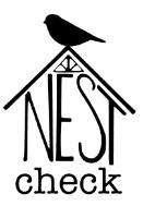 Nest check logo trans resize