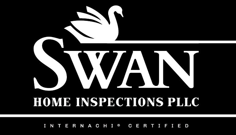 Newproof ralph swan bus  card