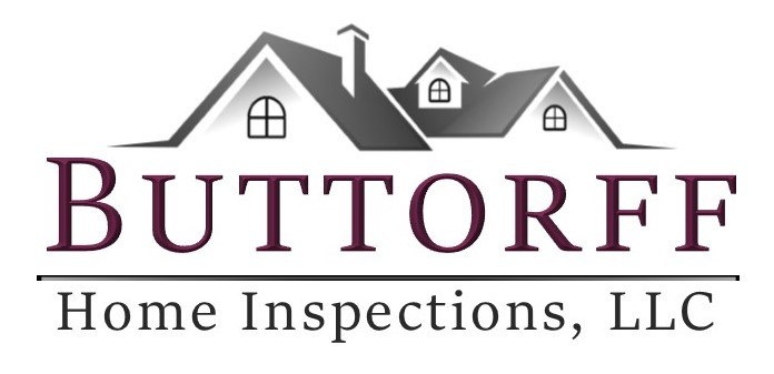 Buttorff home inspection logo cropped