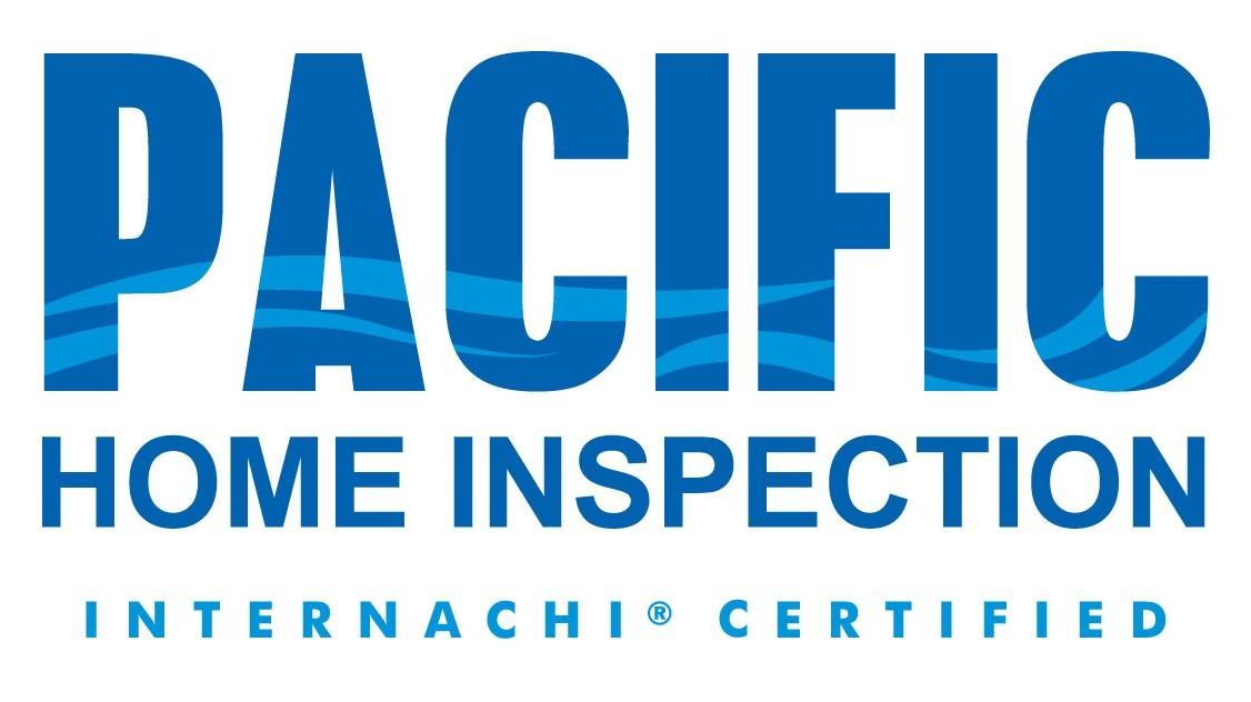 Pacific logo final white
