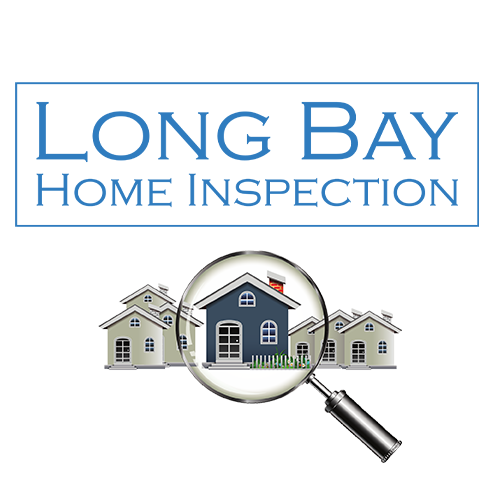 Long bay hi logo with transparent background