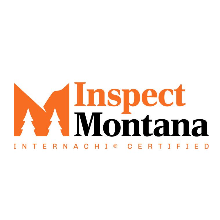 Inspectmontana logo whitebg
