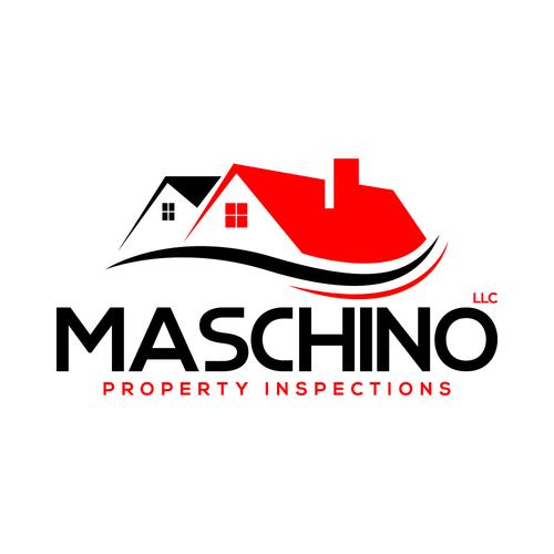 Maschino 02