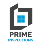 Primeinspecvert
