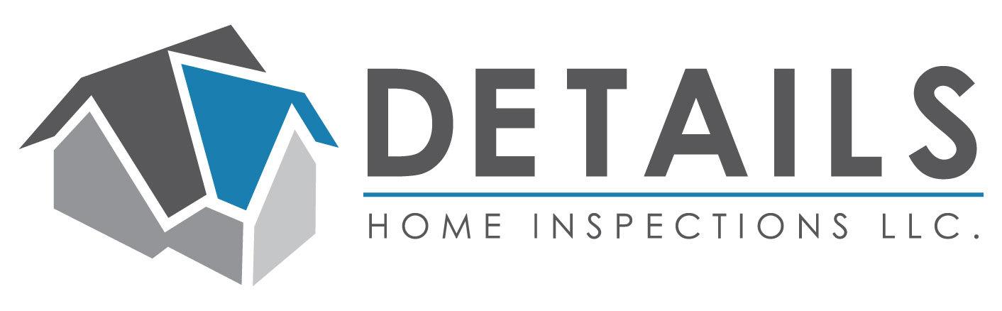Details logo color