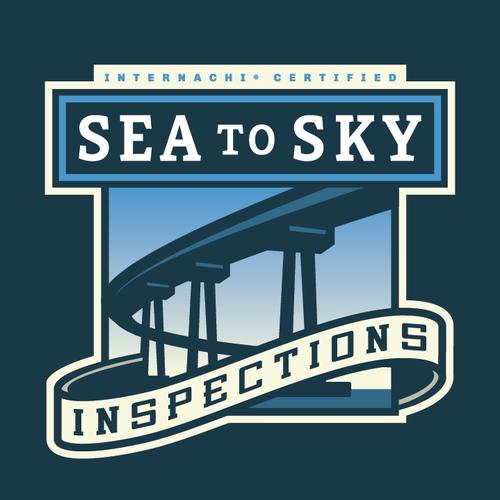 Seatoskyinspections logo