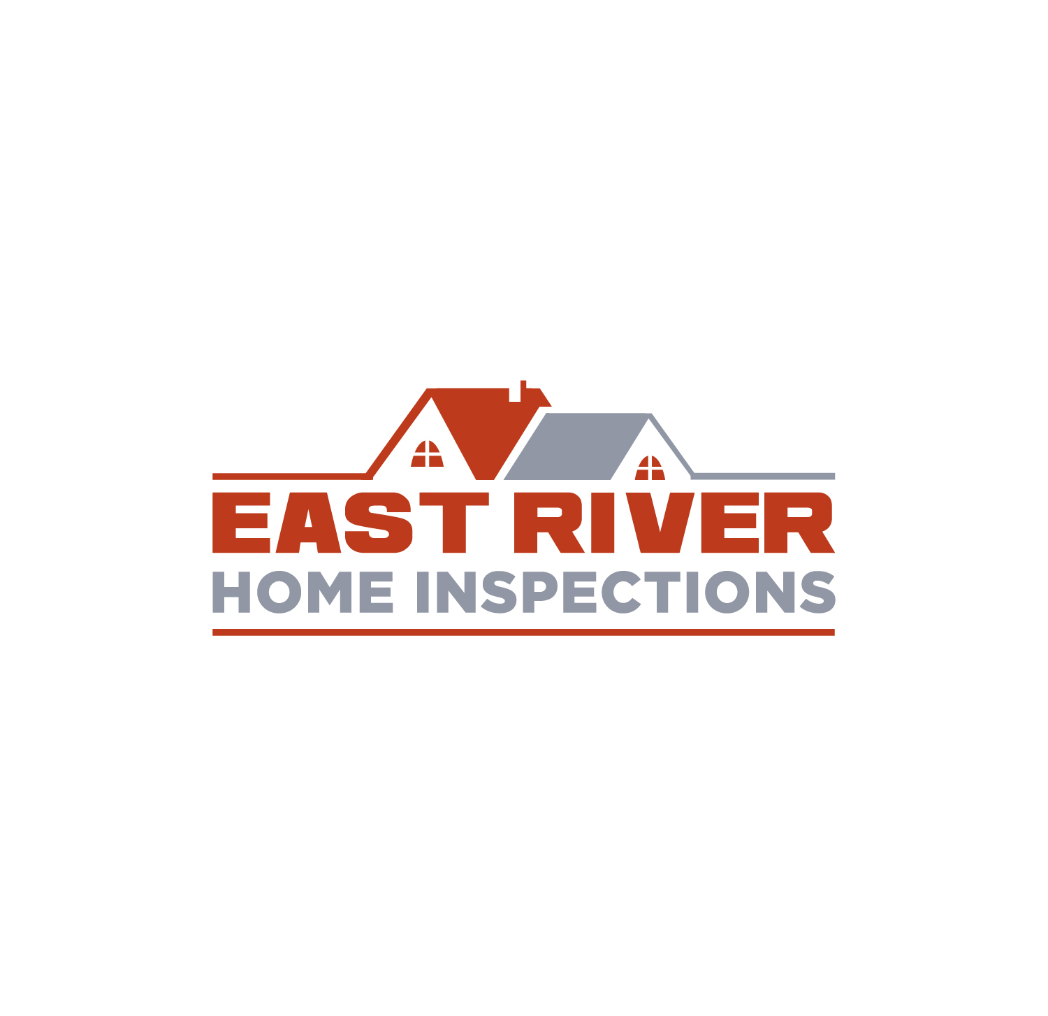 East river home inspections final 01