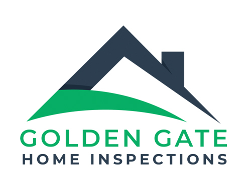 Golden gate home inspections logo 31819