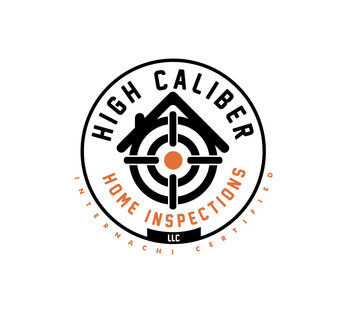 High cal logo