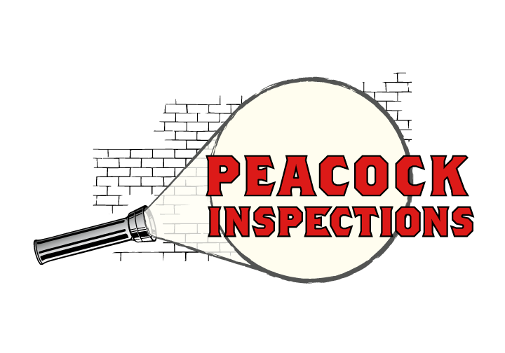 Peacockinspections logo png for web