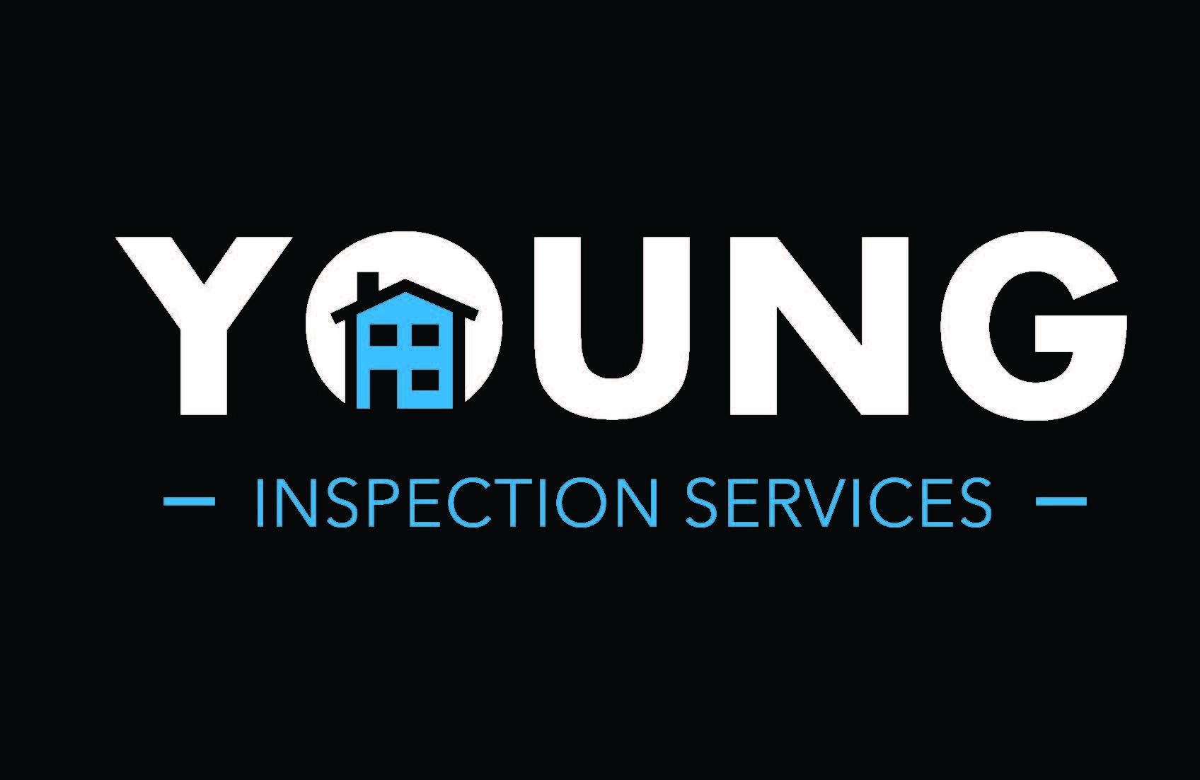 Yis logo black