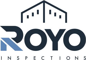 Royo logo color