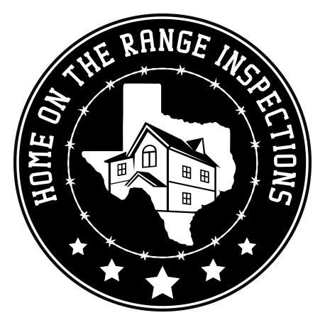 3349 homeinspections fb profile