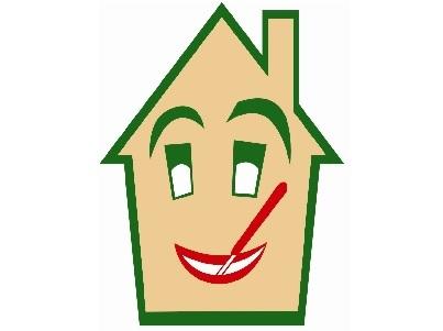 Spectora hc logo house