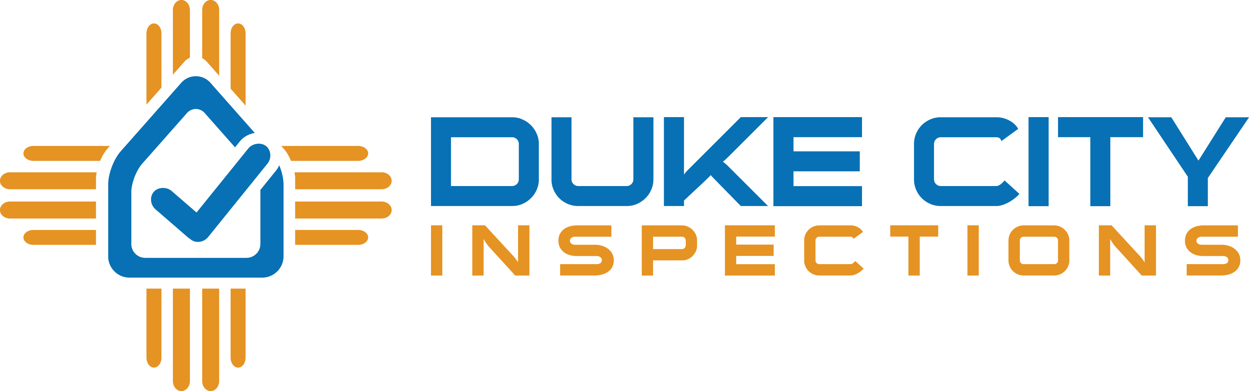 Duke city inspections logo %28rgb%29