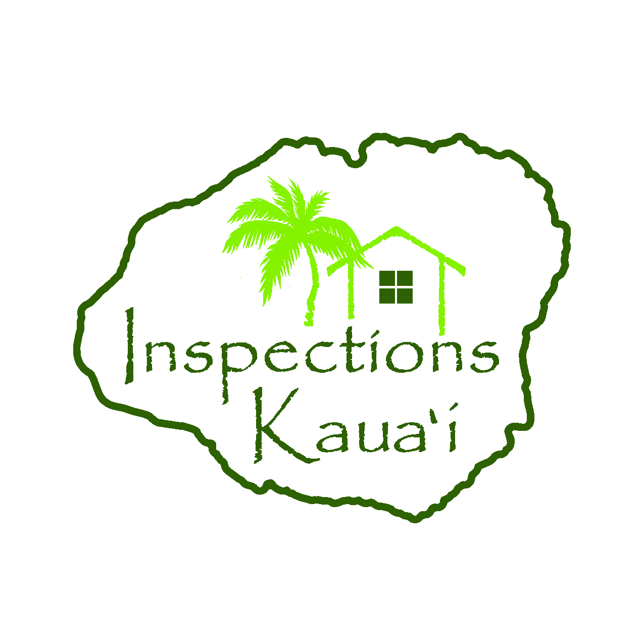 Kauaiinspection logo small jpg