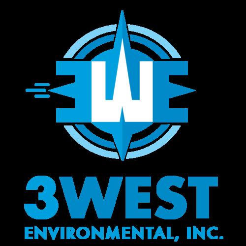 3we logo   copy