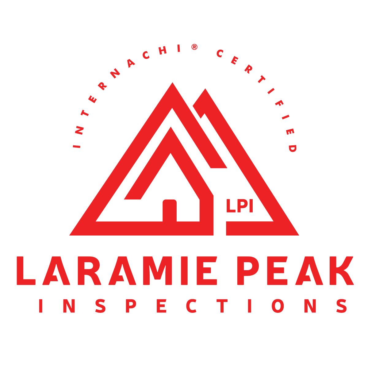 Laramie logo white %281%29