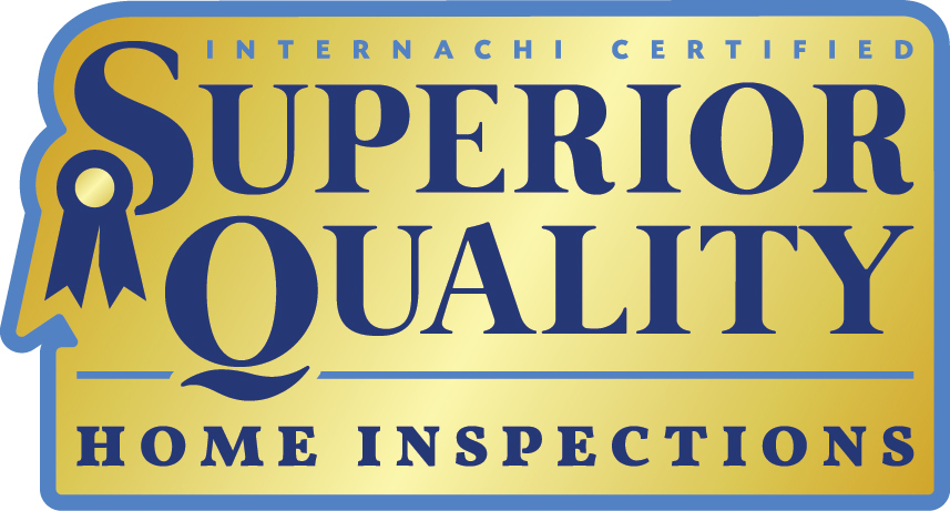 Superiorqualityhomeinspectionslogo
