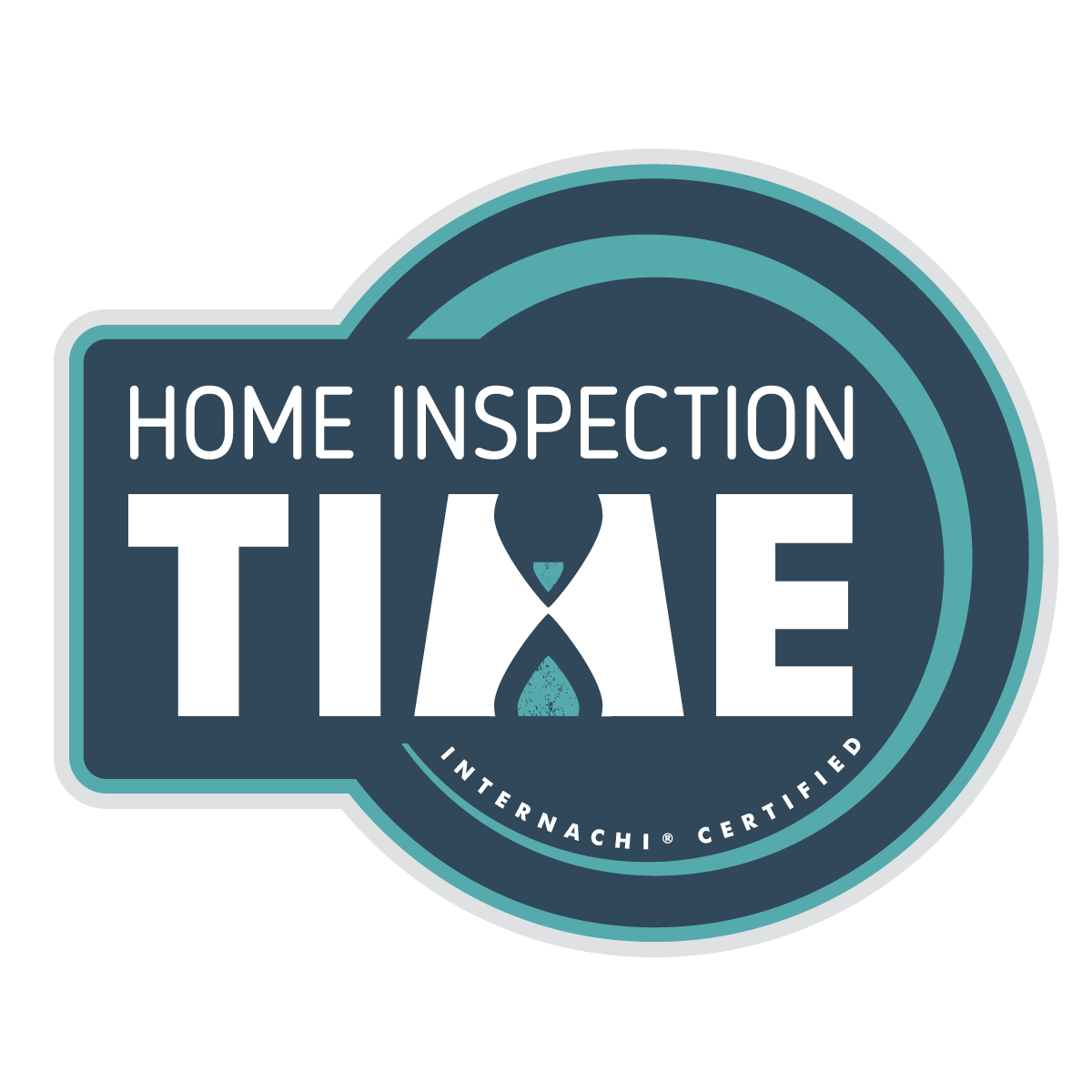 home inspection time logov2 1200px