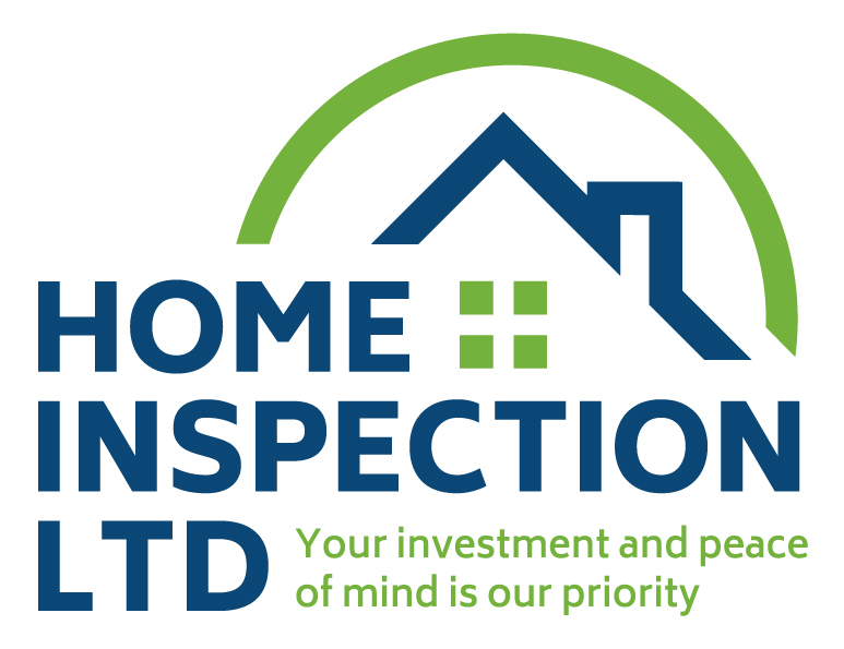 Home inspection ltd logo white bg