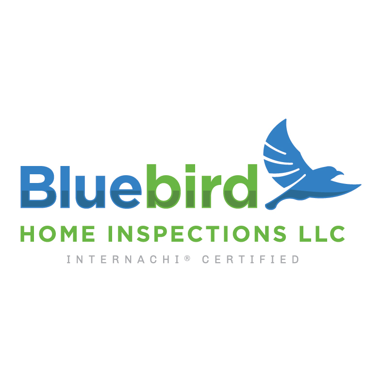 Bluebirdhomeinspectionsllc logo