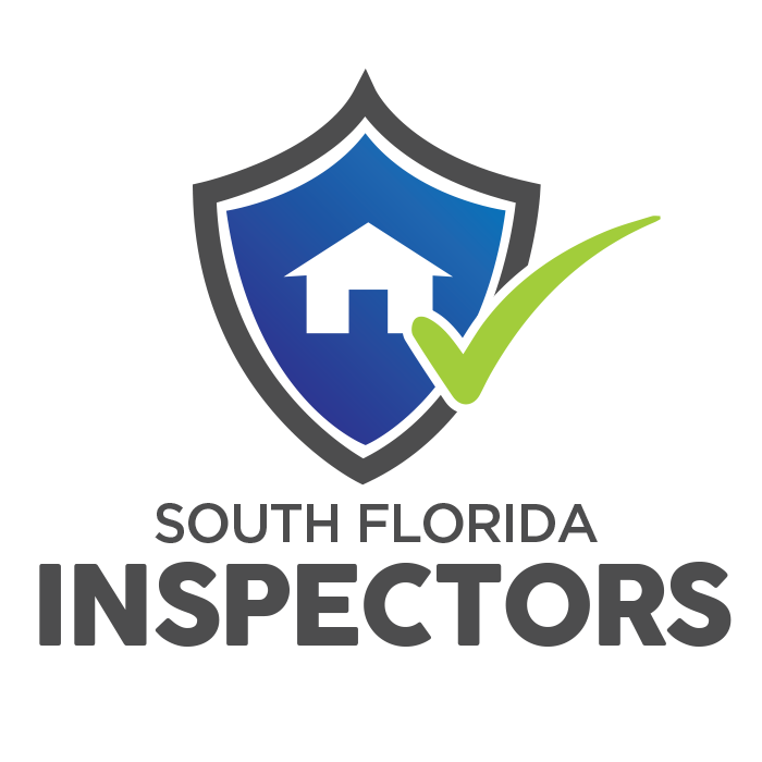 South florida inspectors logo