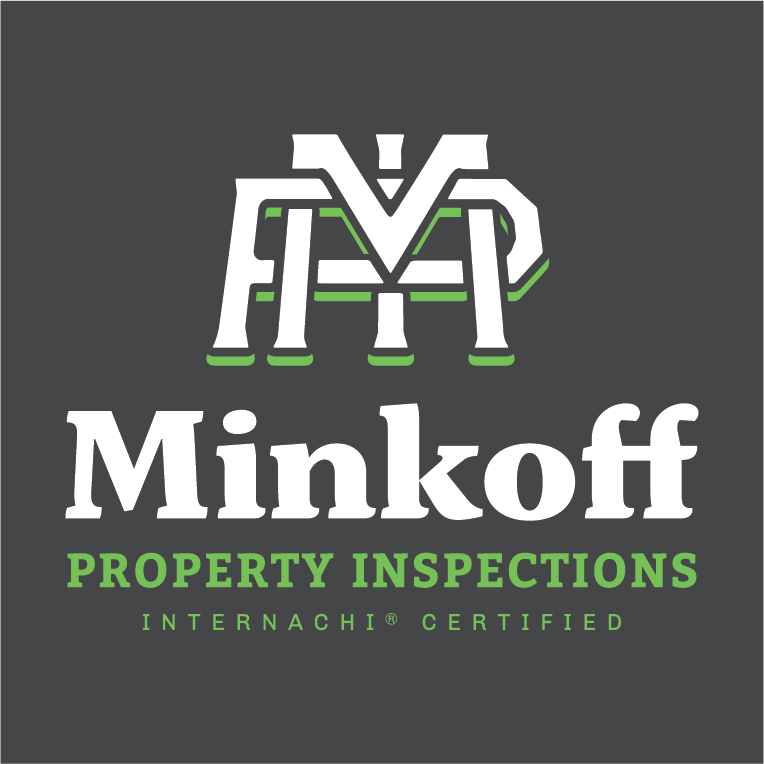 Minkoffpropertyinspections logo