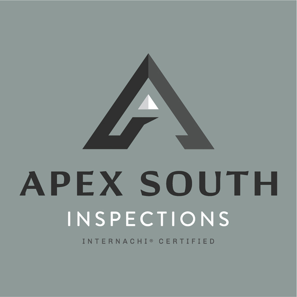 Facebook apexsouthinspections logo