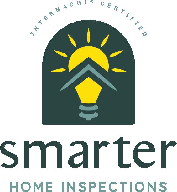 Smarterhomeinspections logo
