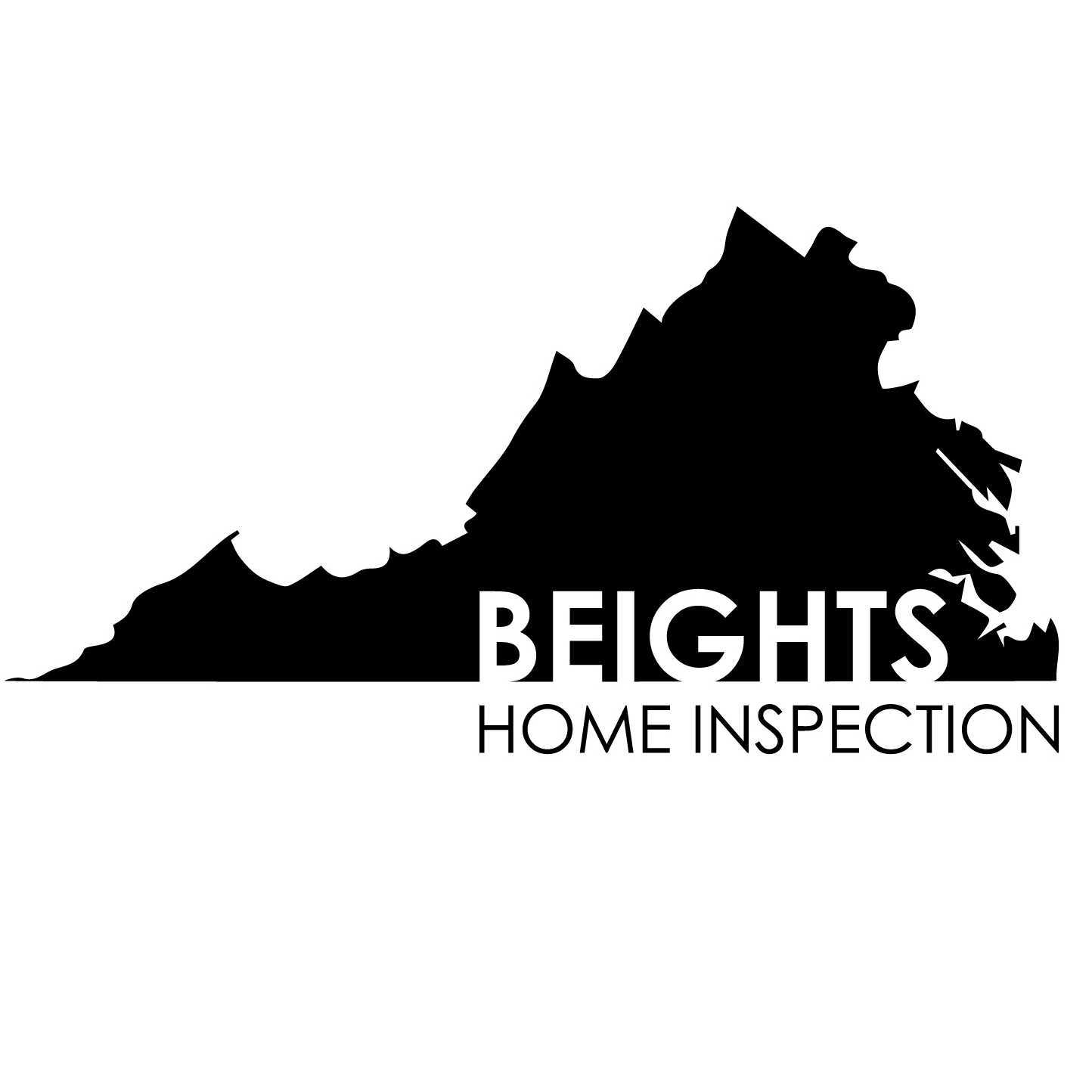 Beights home inspection b11 %28edited pixlr%29 %282%29