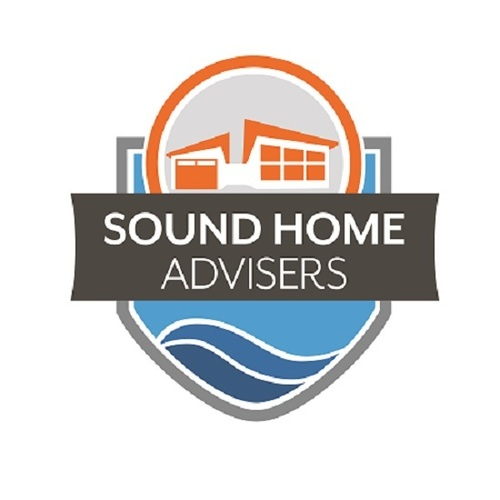 Sound home advisers   logo larger jpeg