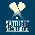 Spotlight logo small