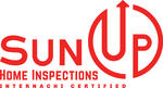 Sunupbuildingsolutions logo