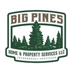 Bigpineshomeandpropertyservicesllc logo