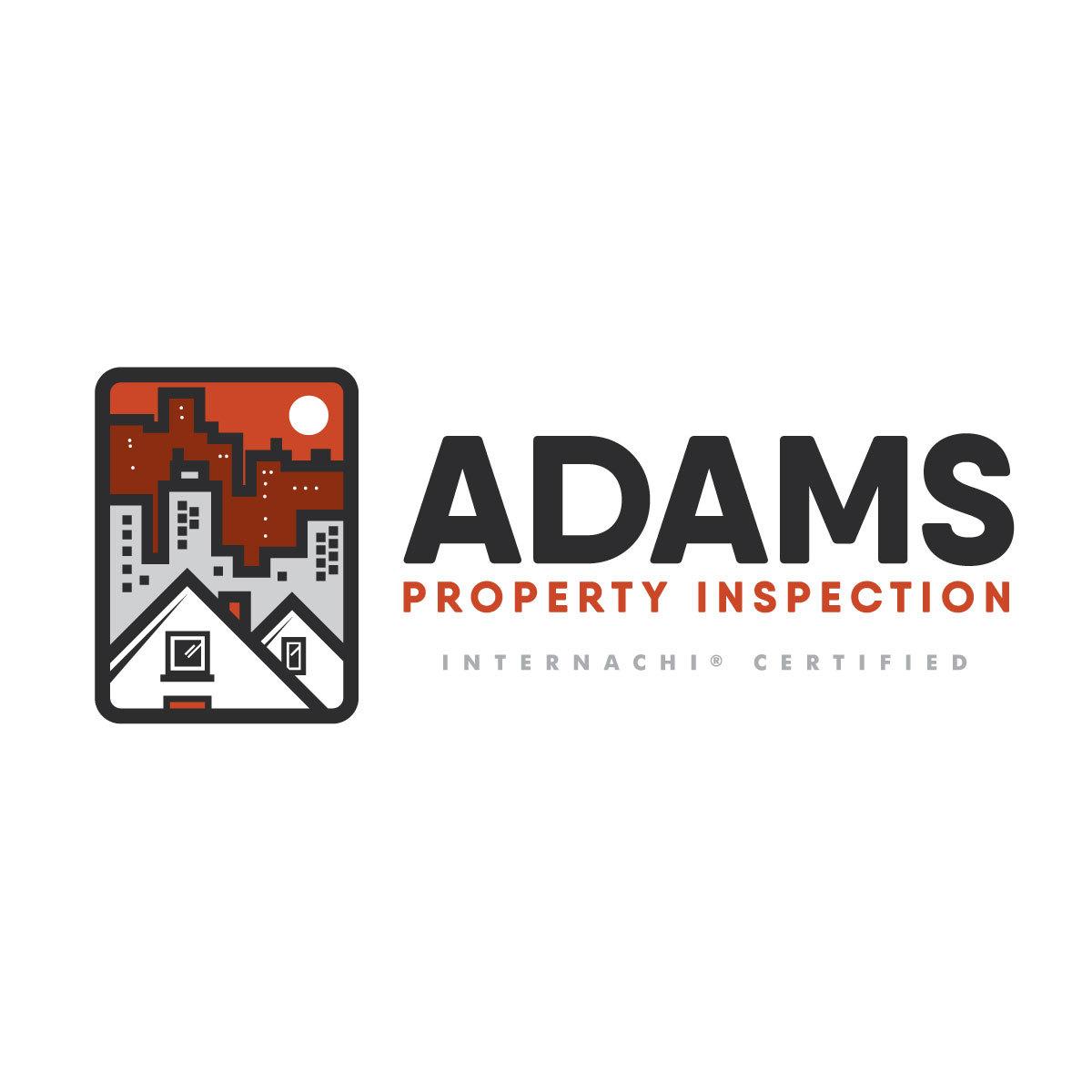 Adams logo%281%29