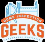 Homeinspectiongeeks logo %281%29