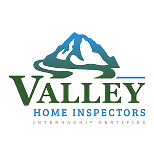 Valleyhomeinspectors logo 10.05.55 am