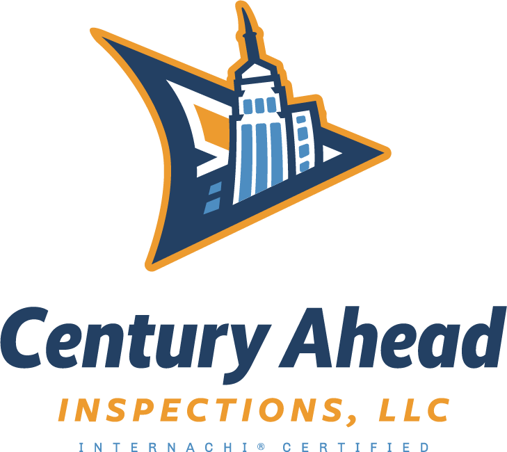 Centuryaheadinspectionsllc logo