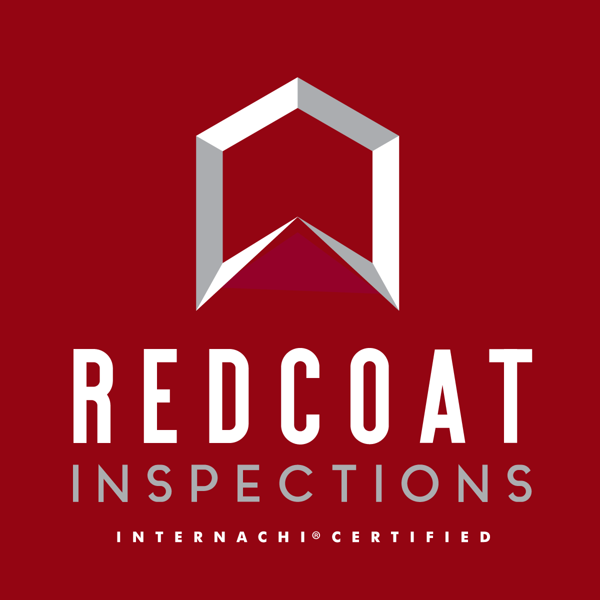 Redcoat logo