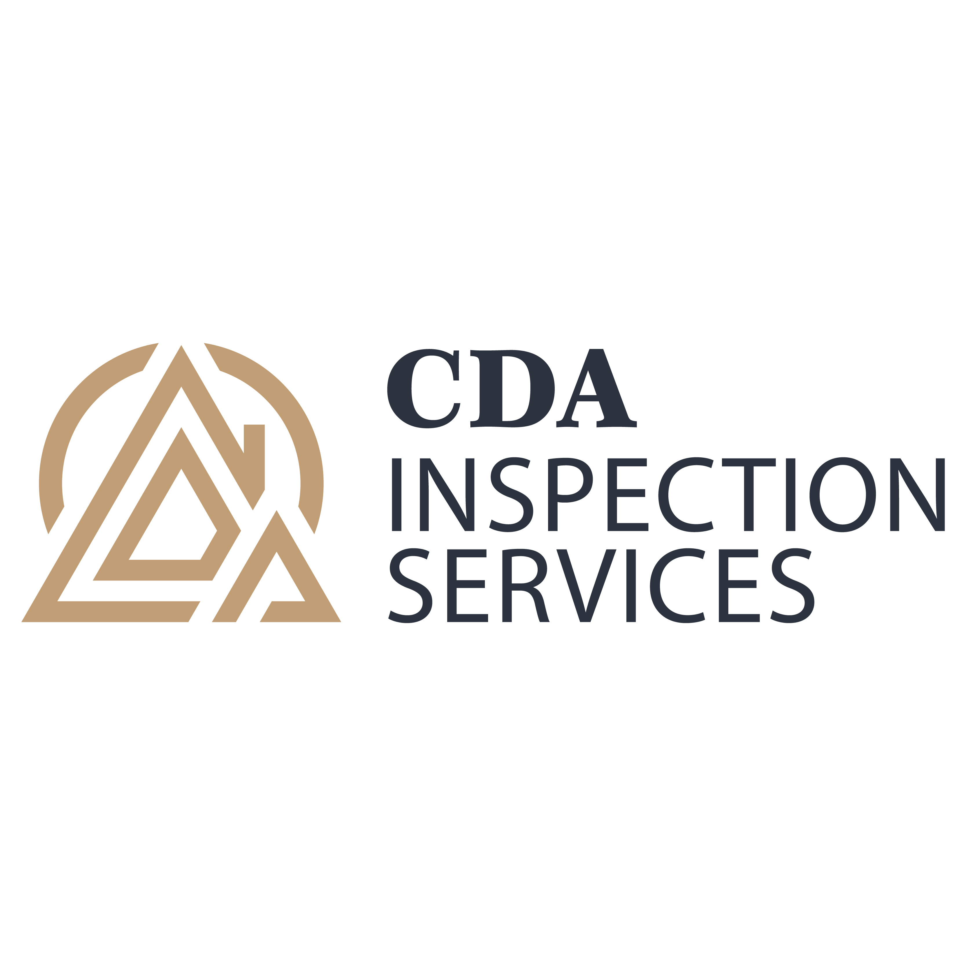 Cda inspection services 01