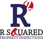 R2pi  logo square