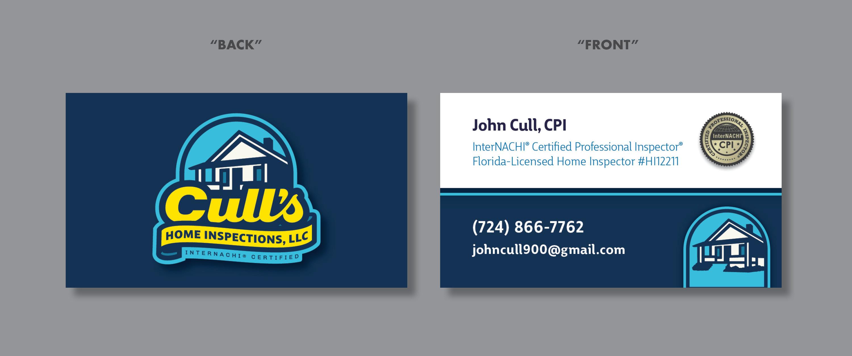 John cull 85506 business card %28mockup%291
